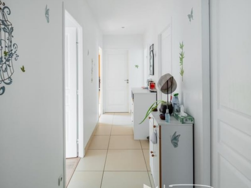 Sale house / villa St juery 245000€ - Picture 17
