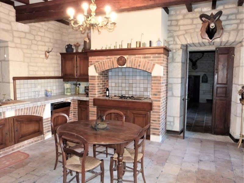 Sale house / villa Albi 890000€ - Picture 14
