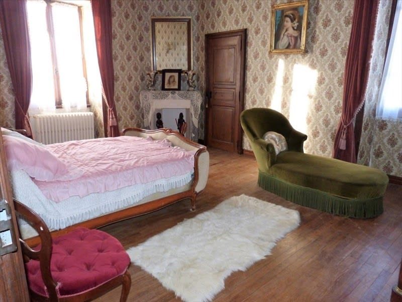 Sale house / villa Albi 890000€ - Picture 17