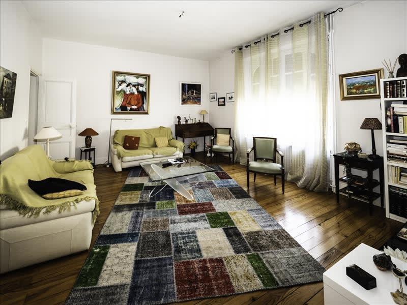 Sale house / villa Albi 470000€ - Picture 11
