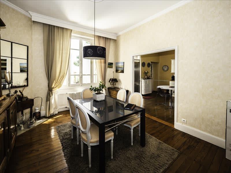 Sale house / villa Albi 470000€ - Picture 12
