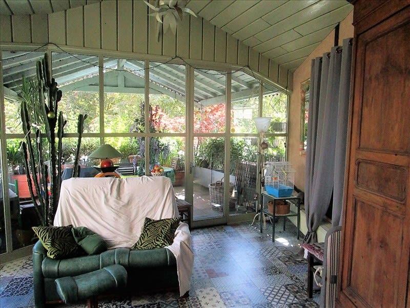 Sale house / villa Albi 840000€ - Picture 12