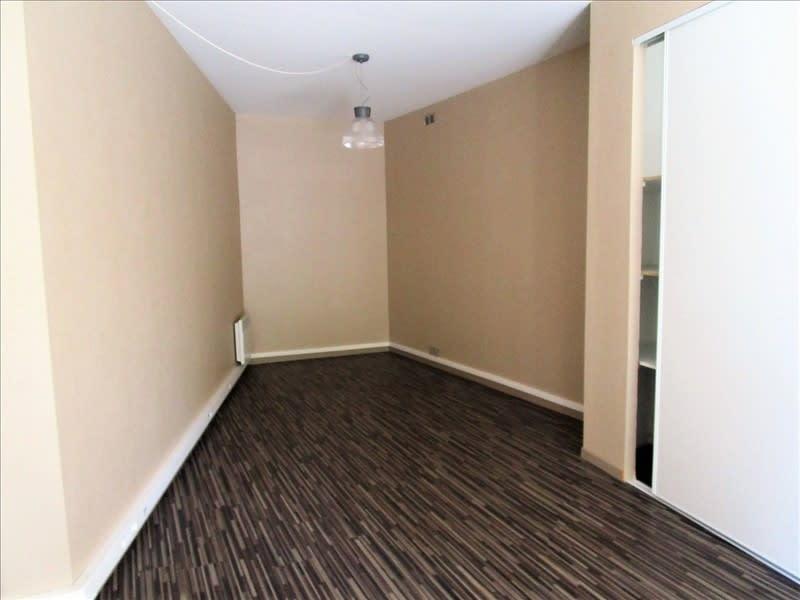 Sale house / villa Albi 840000€ - Picture 18