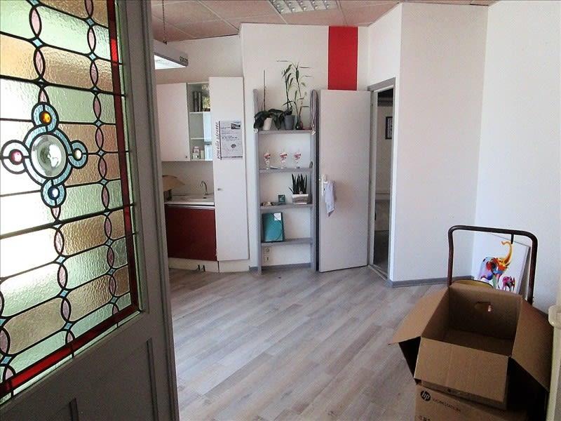 Sale house / villa Albi 840000€ - Picture 19
