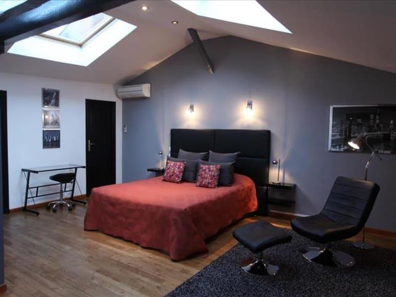 Sale house / villa Albi 840000€ - Picture 16