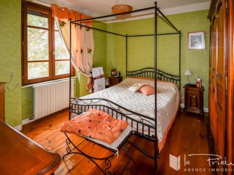 Sale house / villa Naucelle 275000€ - Picture 19