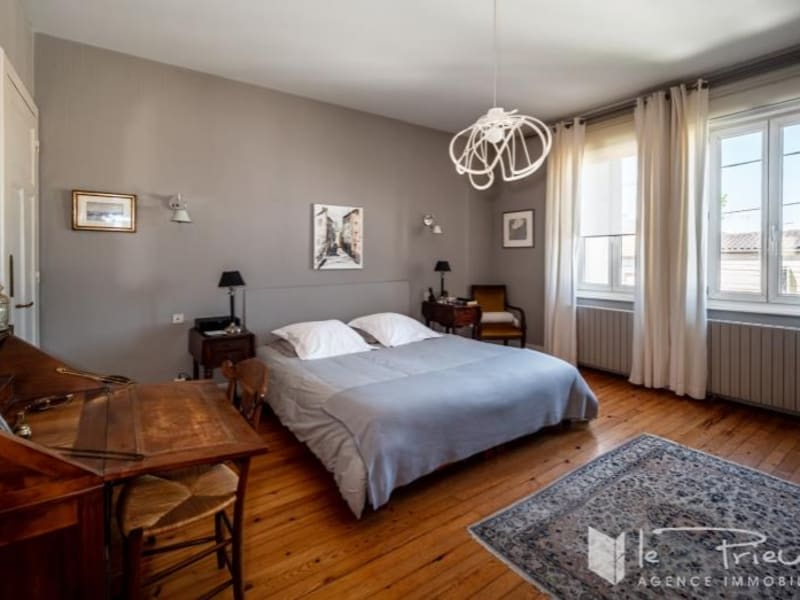 Vente maison / villa Albi 470000€ - Photo 14