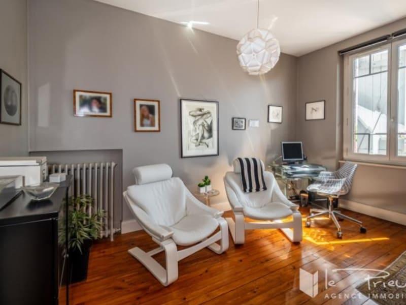 Vente maison / villa Albi 470000€ - Photo 16