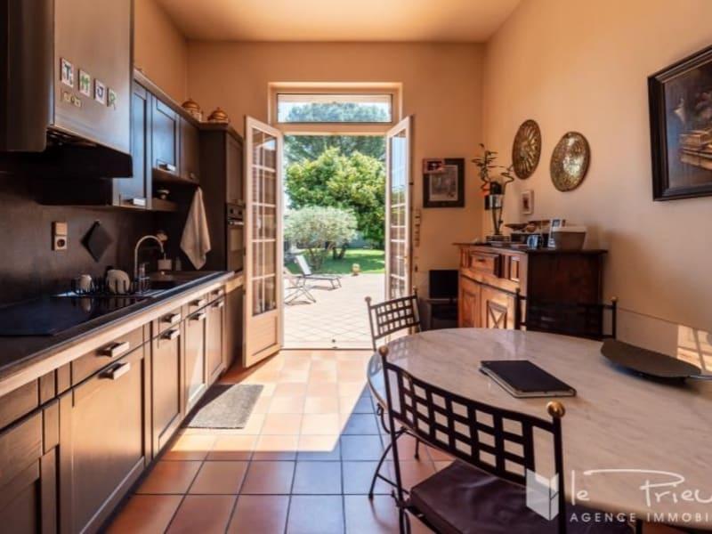 Vente maison / villa Albi 470000€ - Photo 17