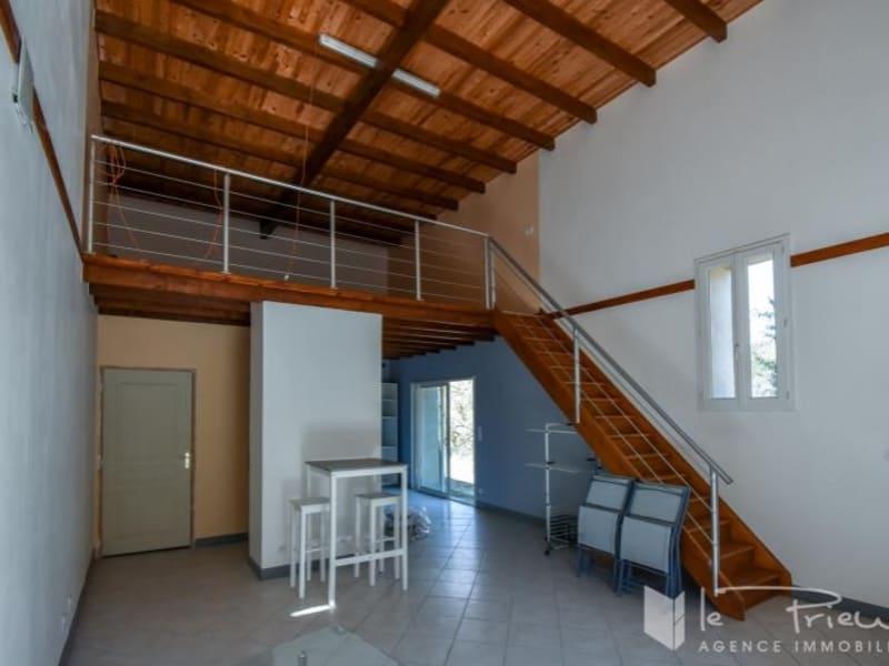 Sale house / villa Moulares 264000€ - Picture 19