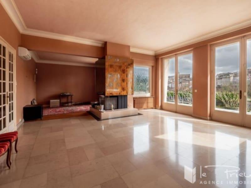 Deluxe sale house / villa Albi 1100000€ - Picture 14