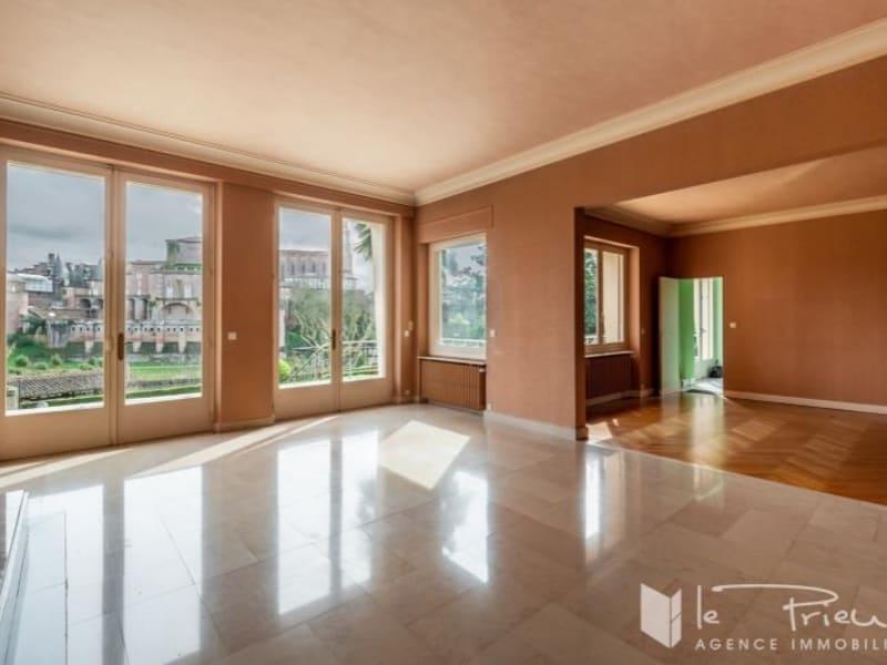 Deluxe sale house / villa Albi 1100000€ - Picture 15