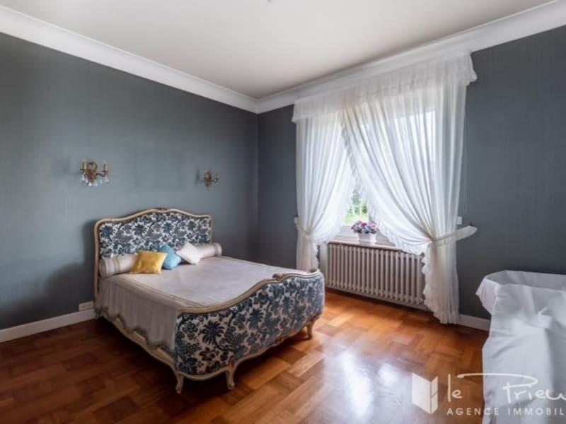 Deluxe sale house / villa Albi 1100000€ - Picture 16