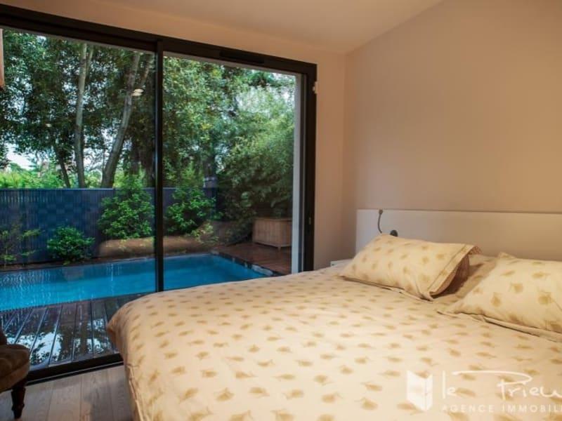 Sale house / villa Albi 800000€ - Picture 15