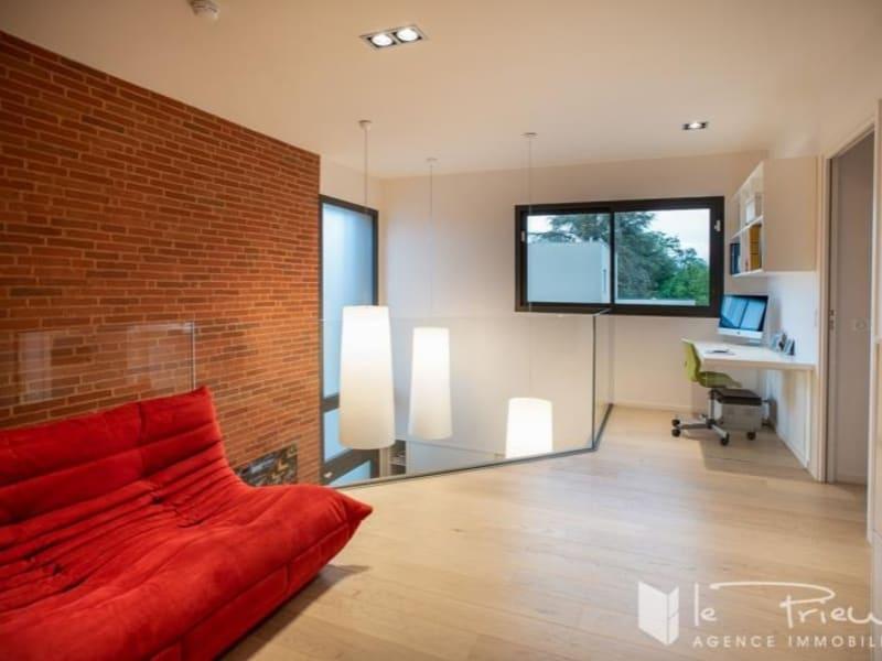 Sale house / villa Albi 800000€ - Picture 17