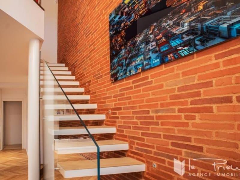 Sale house / villa Albi 800000€ - Picture 19