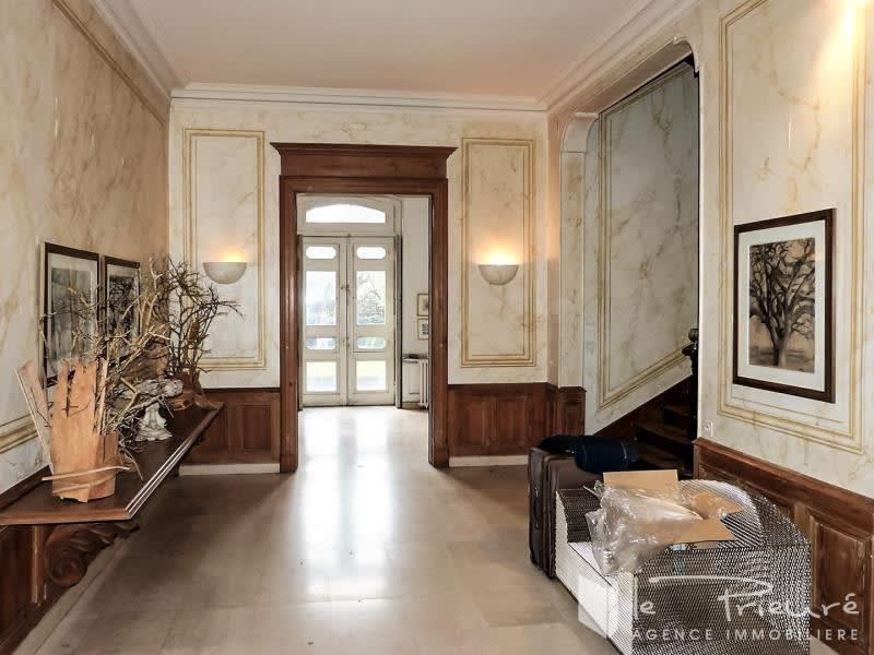 Venta  casa Albi 1100000€ - Fotografía 11