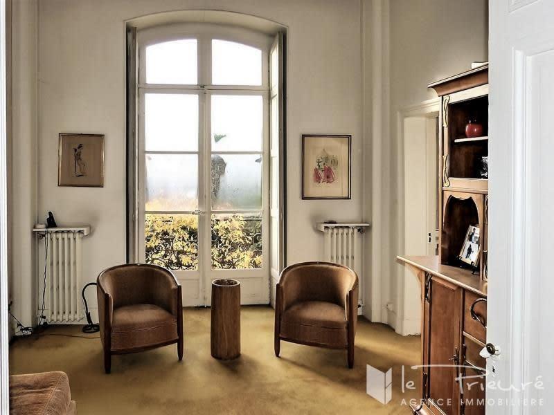 Venta  casa Albi 1100000€ - Fotografía 14