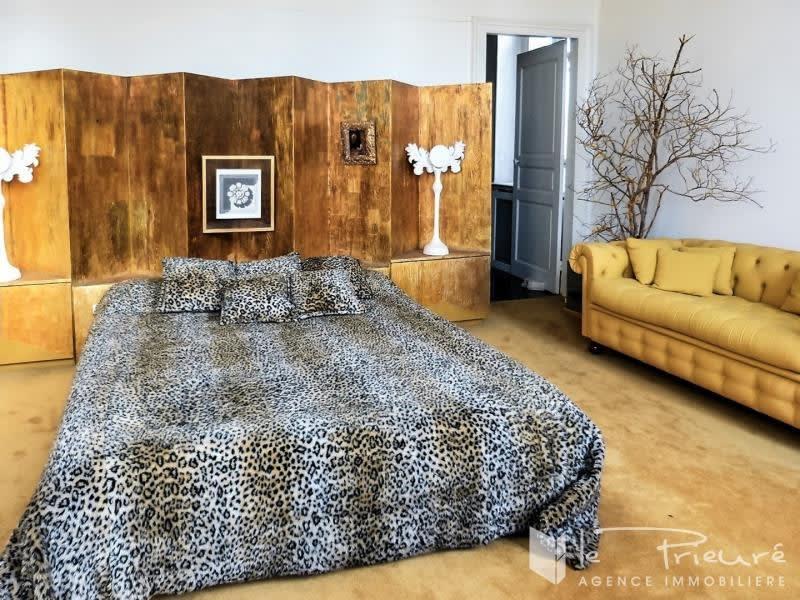 Venta  casa Albi 1100000€ - Fotografía 17