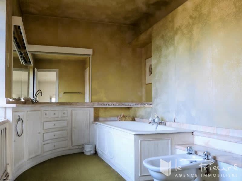 Venta  casa Albi 1100000€ - Fotografía 18