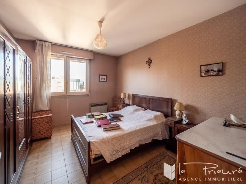 Verkauf wohnung Albi 208000€ - Fotografie 15