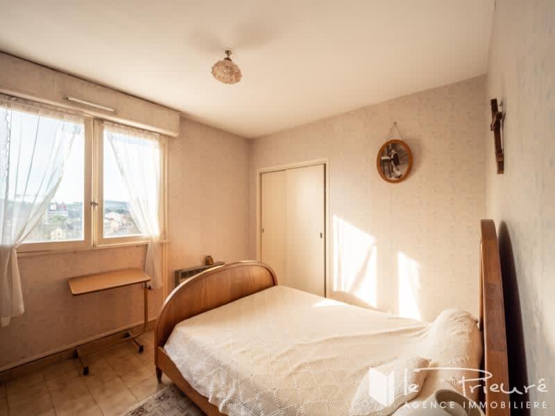 Verkauf wohnung Albi 208000€ - Fotografie 16