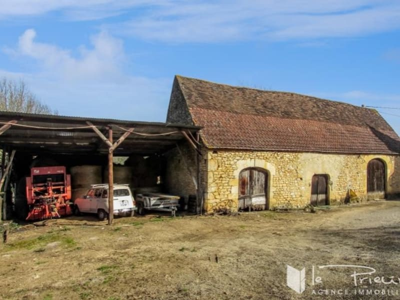 Sale house / villa Payrac 38000€ - Picture 6
