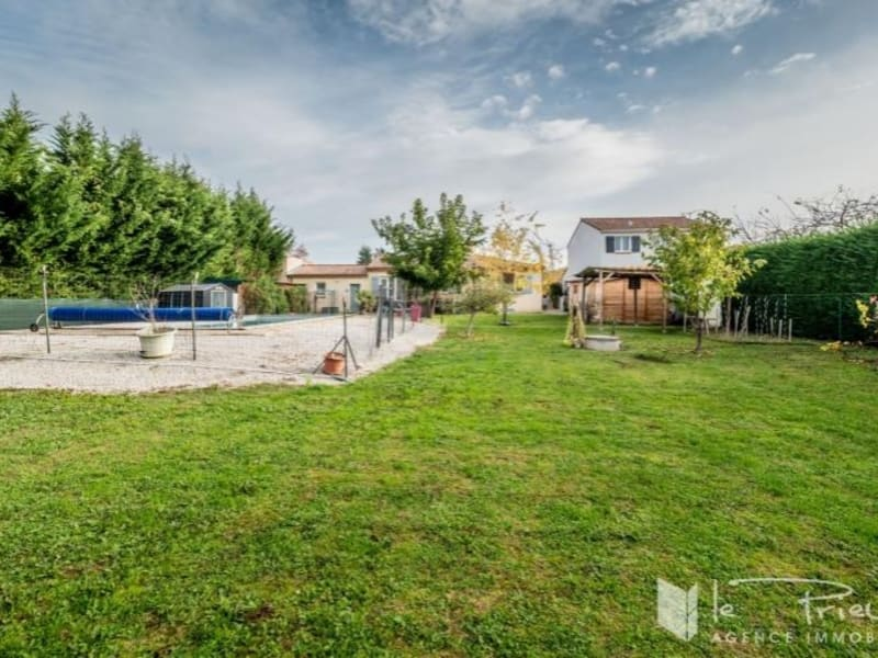 Sale house / villa Gaillac 295000€ - Picture 12