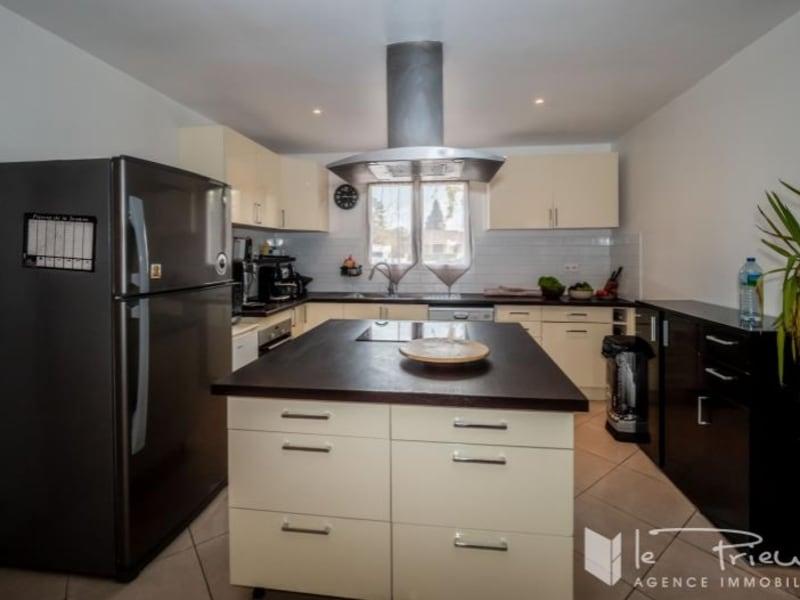 Sale house / villa Gaillac 295000€ - Picture 15