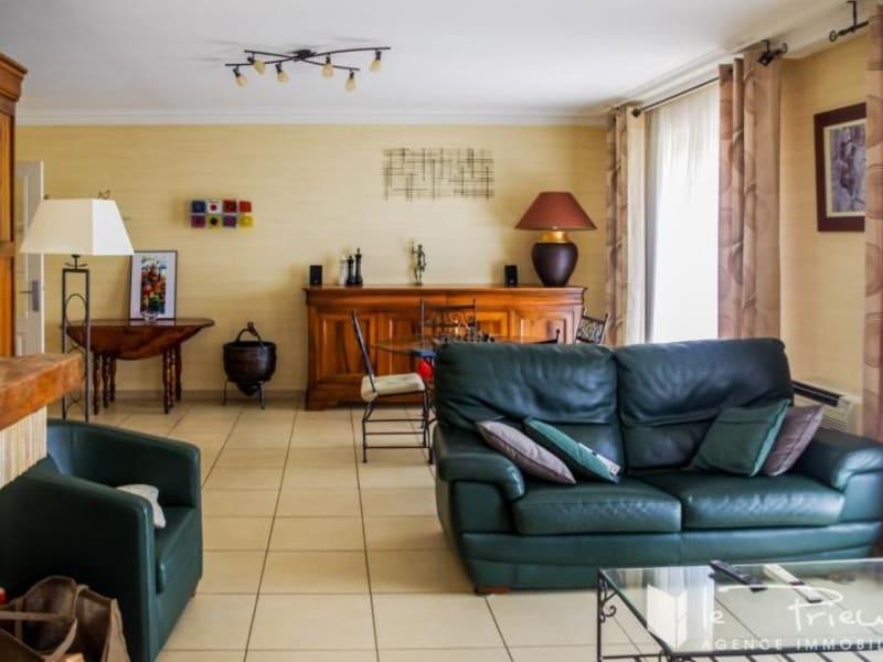 Vente maison / villa Puygouzon 325000€ - Photo 12
