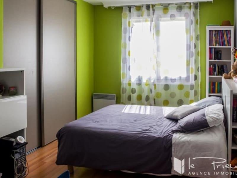 Vente maison / villa Puygouzon 325000€ - Photo 14