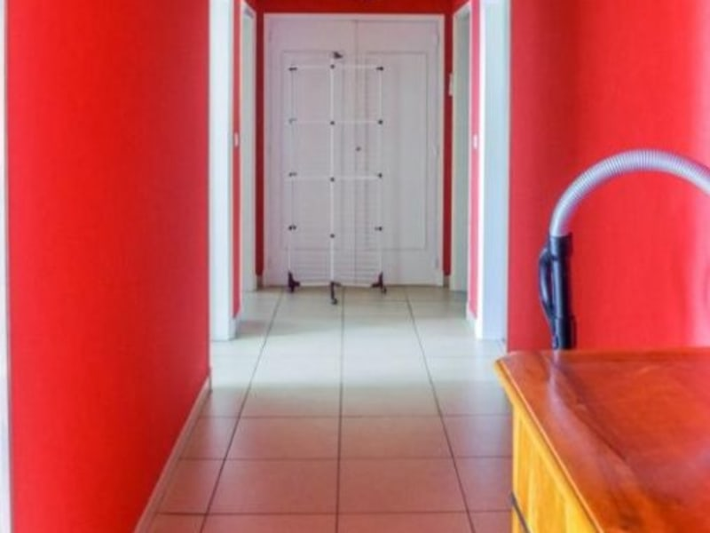 Vente maison / villa Puygouzon 325000€ - Photo 19