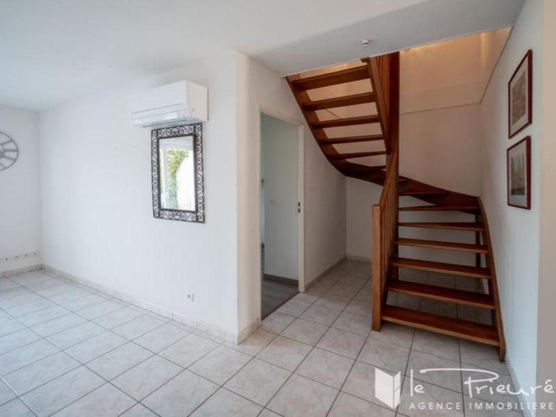Vente maison / villa Gaillac 172000€ - Photo 13