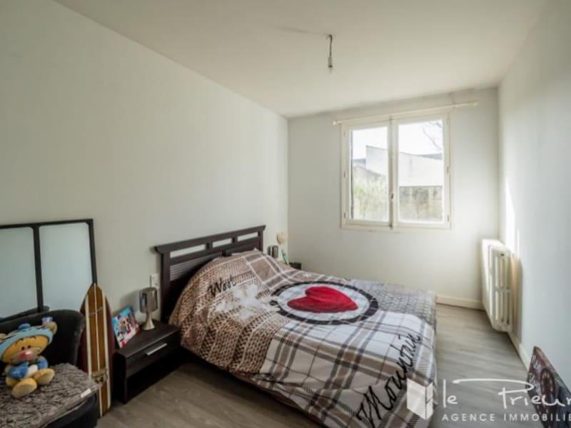 Sale house / villa Albi 190000€ - Picture 12