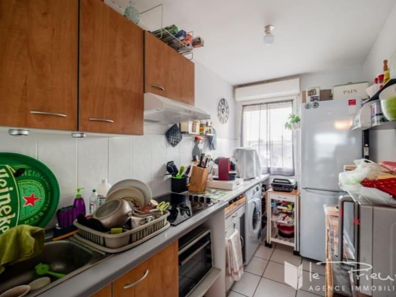 Sale apartment Albi 148000€ - Picture 11