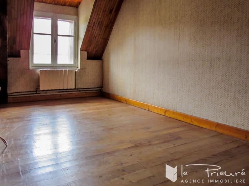 Venta  casa Payrac 99000€ - Fotografía 11