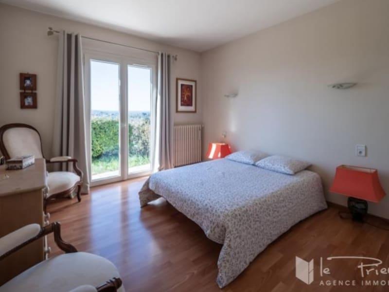 Verkauf haus Castelnau de levis 360000€ - Fotografie 14