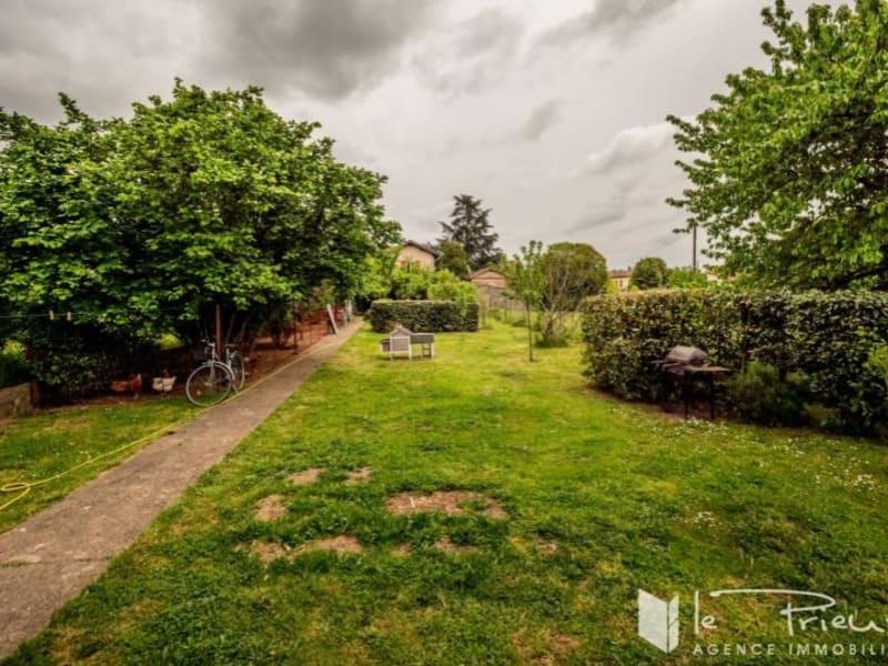 Vente maison / villa Albi 299000€ - Photo 11
