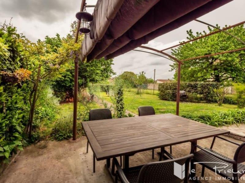 Vente maison / villa Albi 299000€ - Photo 12