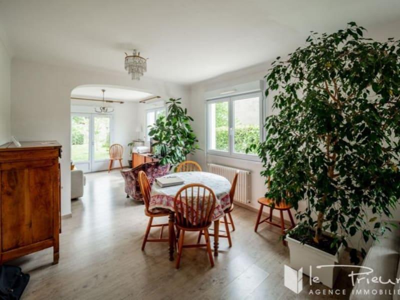 Vente maison / villa Albi 299000€ - Photo 14