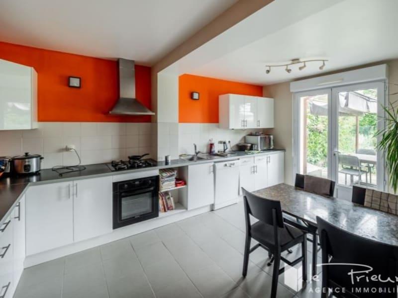 Vente maison / villa Albi 299000€ - Photo 15