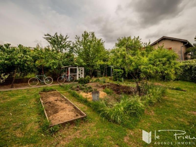 Vente maison / villa Albi 299000€ - Photo 19