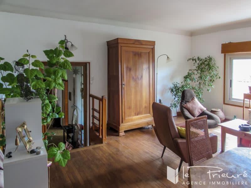Vente maison / villa Souillac 190000€ - Photo 10