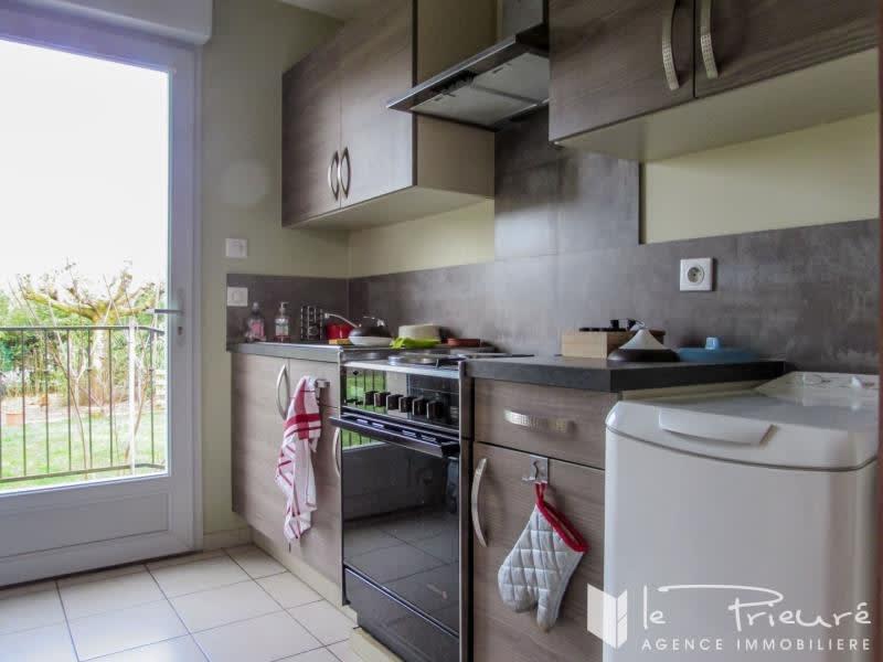 Verkauf haus Souillac 190000€ - Fotografie 19