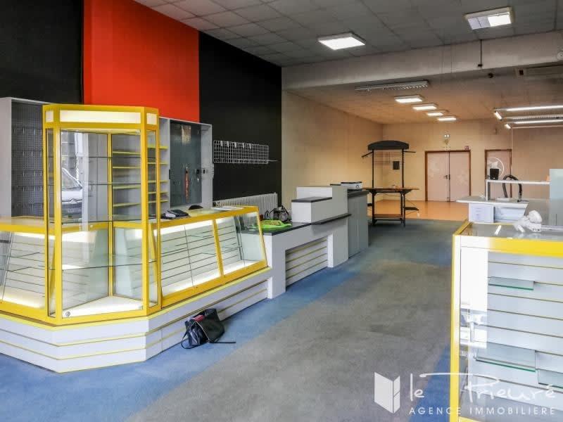 Verkauf geschäftsraum Carmaux 299000€ - Fotografie 9