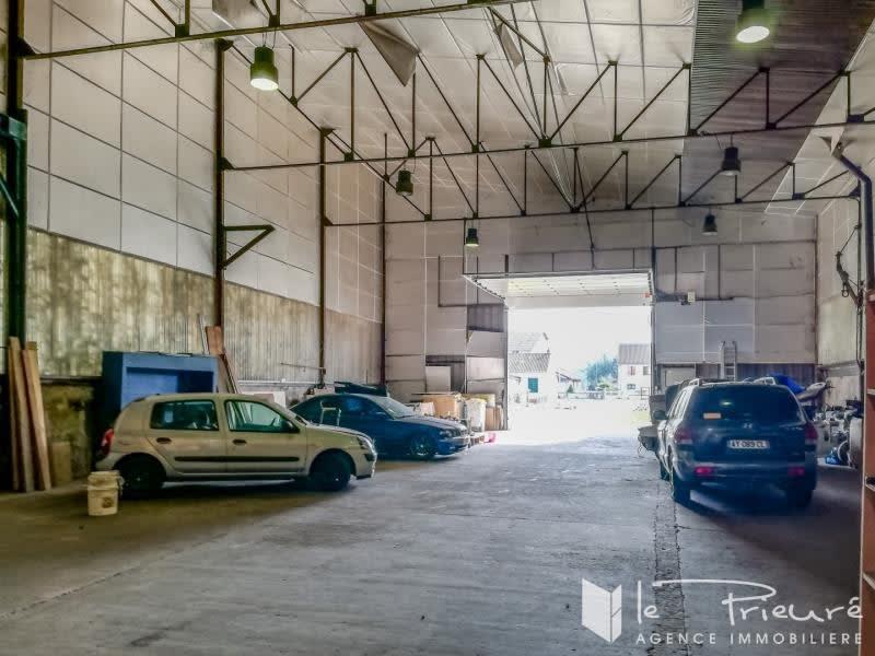 Verkauf geschäftsraum Carmaux 299000€ - Fotografie 14