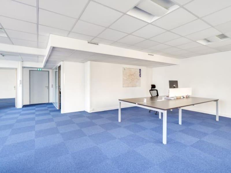 Rental office Suresnes 3827,67€ CC - Picture 20