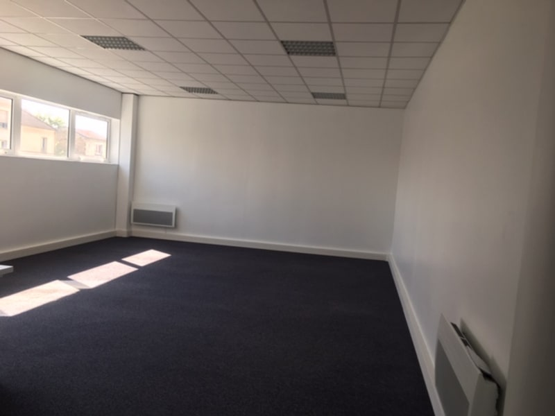 Rental office Colombes 1800€ CC - Picture 13