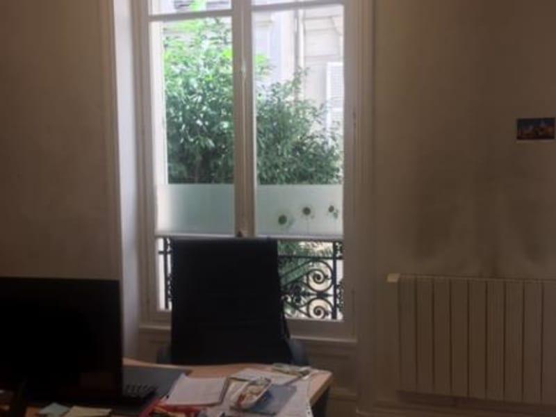 Rental empty room/storage Paris 8ème 5256€ CC - Picture 14