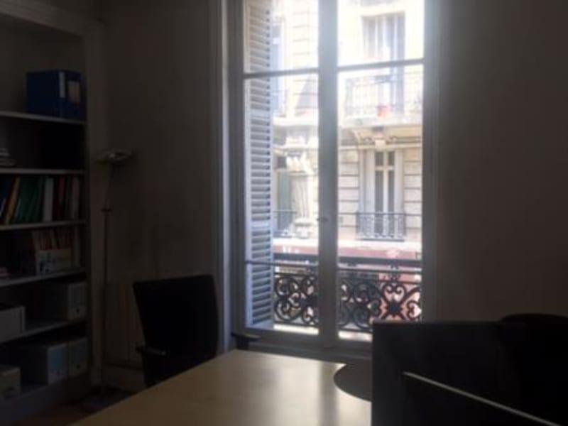 Rental empty room/storage Paris 8ème 5256€ CC - Picture 16